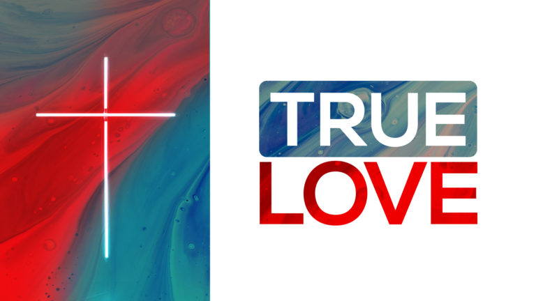 Read more about the article TRUE LOVE